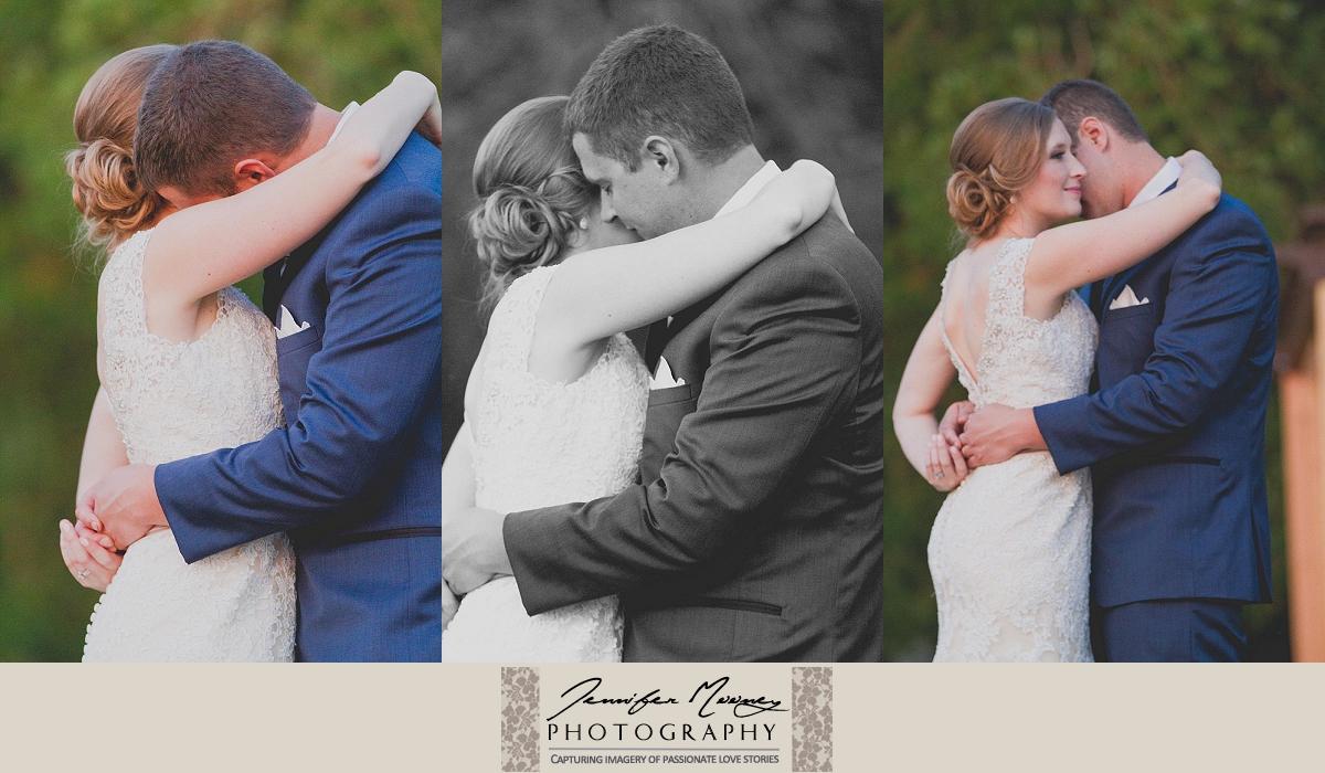 Jennifer_Mooney_Photo_ostler_Czahoroski_wedding_whitefish_lake_lodge_soulmates_love_montana_wedding_00224.jpg