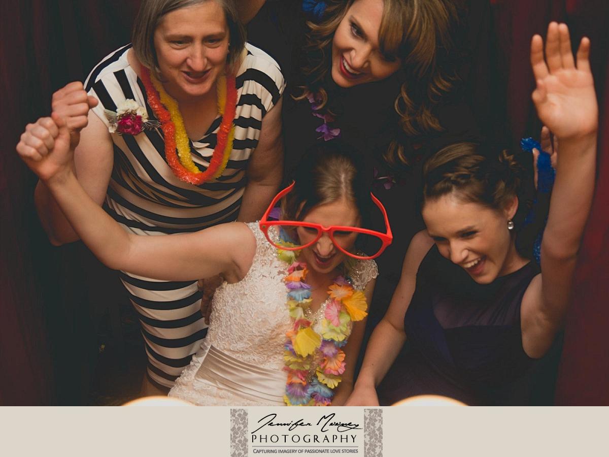 Jennifer_Mooney_Photo_ostler_Czahoroski_wedding_whitefish_lake_lodge_soulmates_love_montana_wedding_00230.jpg