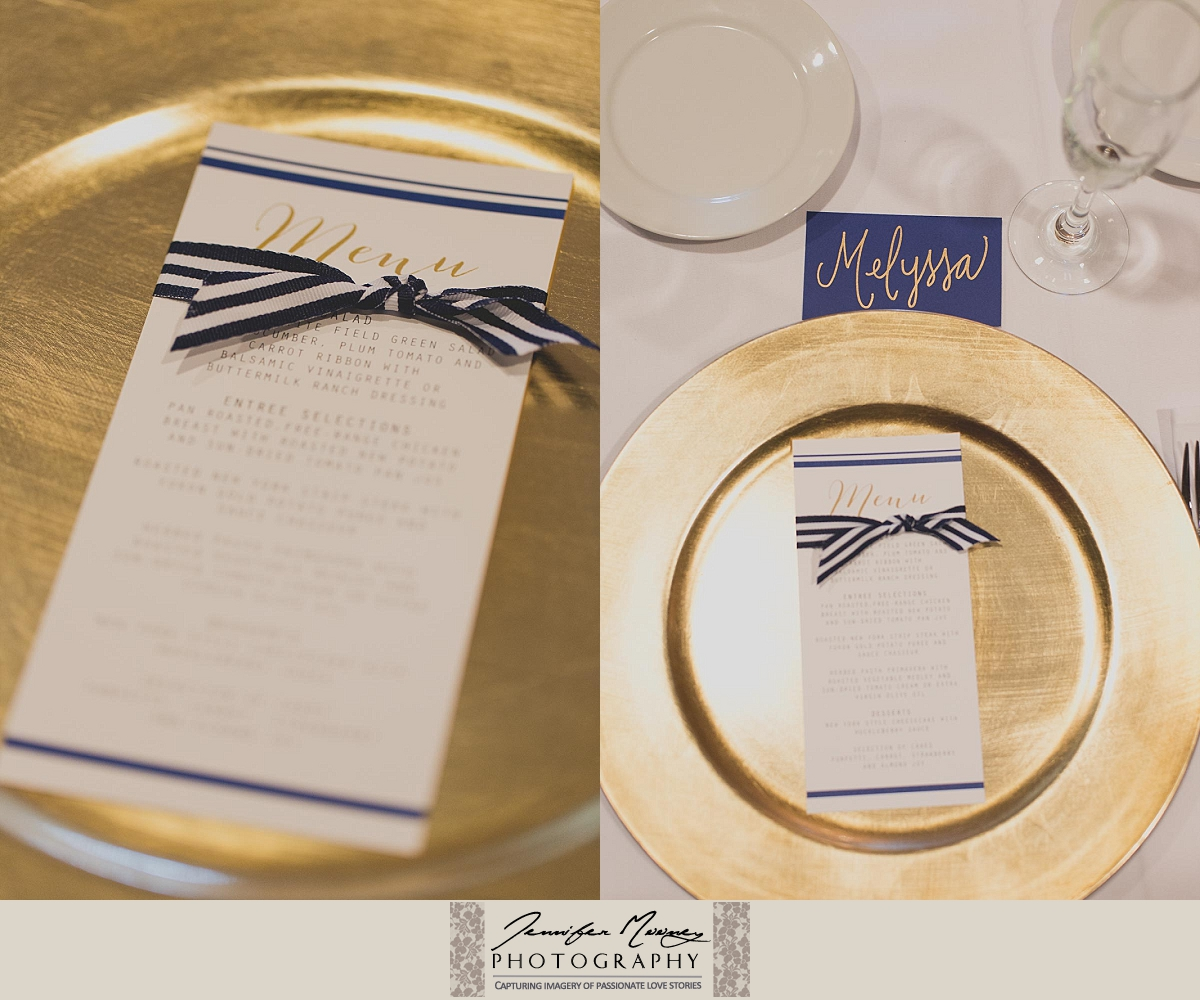 Jennifer_Mooney_Photo_ostler_Czahoroski_wedding_whitefish_lake_lodge_soulmates_love_montana_wedding_00140.jpg