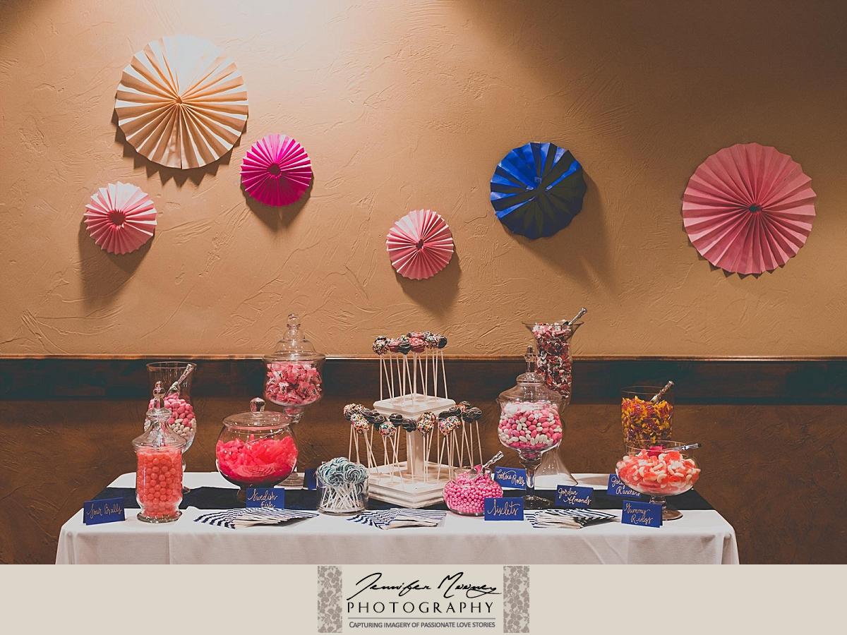 Jennifer_Mooney_Photo_ostler_Czahoroski_wedding_whitefish_lake_lodge_soulmates_love_montana_wedding_00172-9.jpg