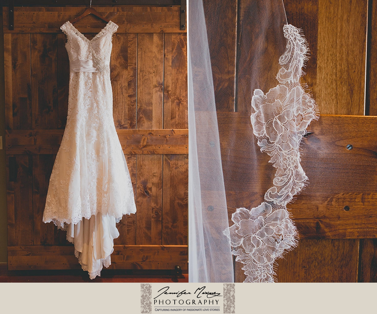 Jennifer_Mooney_Photo_ostler_Czahoroski_wedding_whitefish_lake_lodge_soulmates_love_montana_wedding_00016.jpg