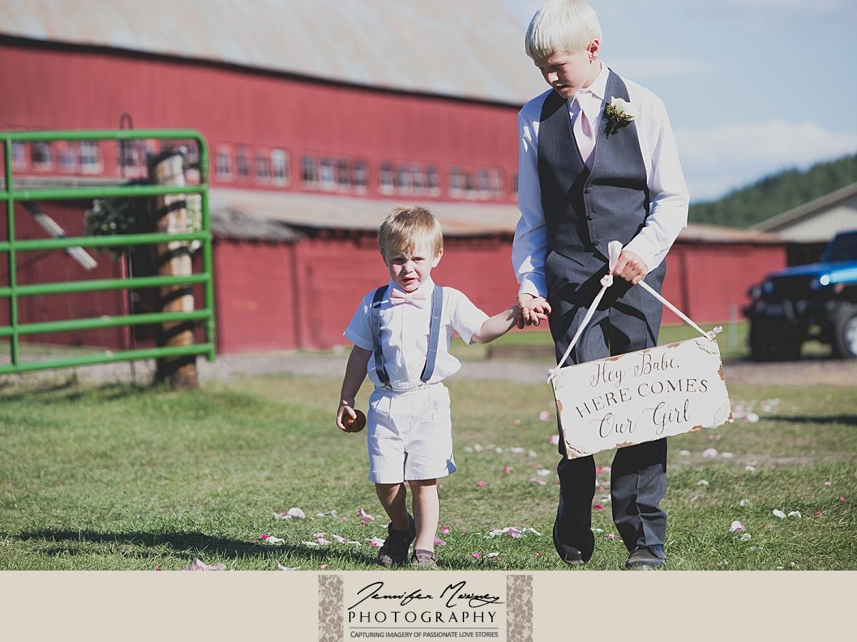 Jennifer_Mooney_Photo_gardner_hatton_ranch_classy_elegant_montana_wedding_00001_00038-5.jpg
