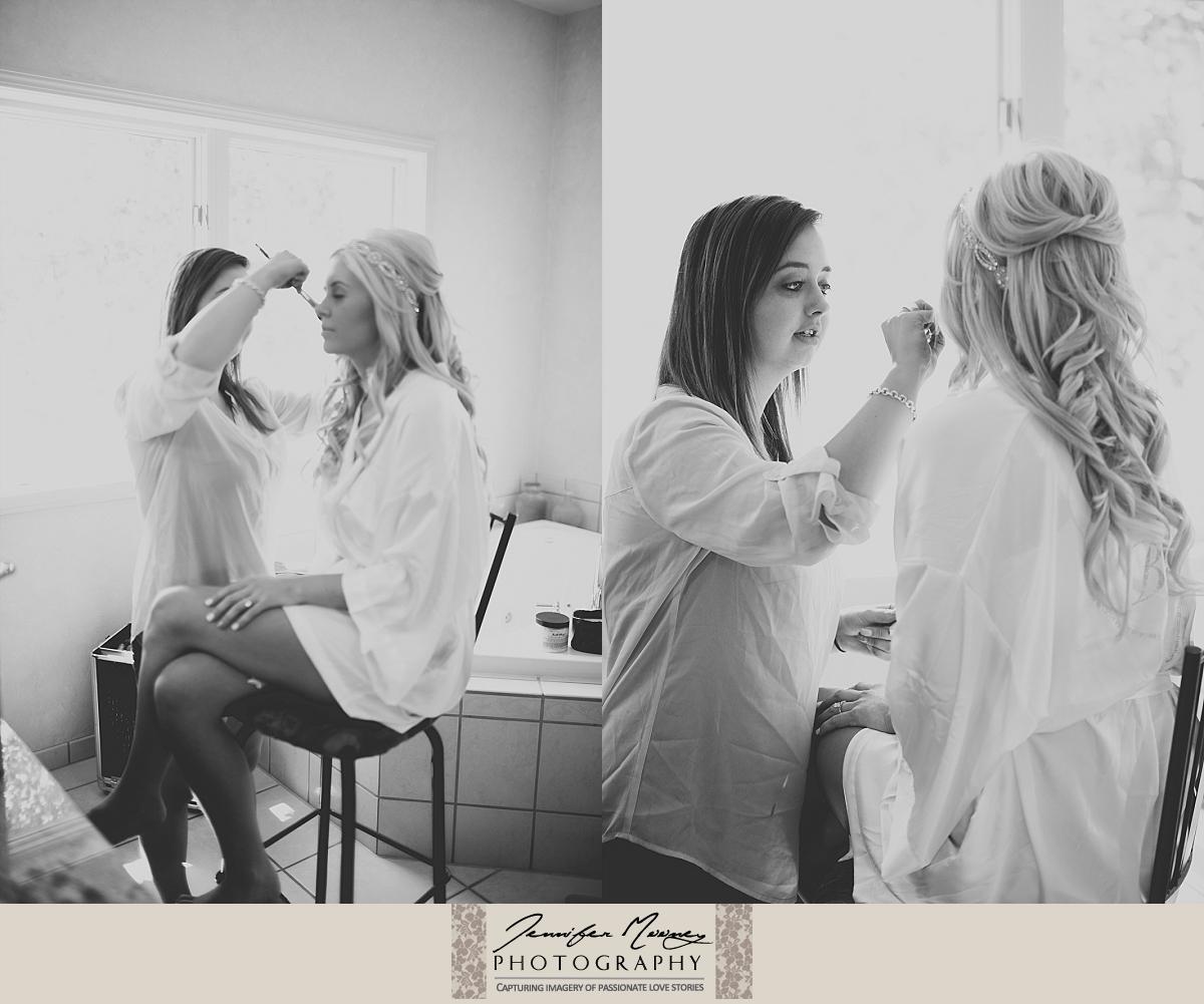 Jennifer_Mooney_Photo_gardner_hatton_ranch_classy_elegant_montana_wedding_00004.jpg