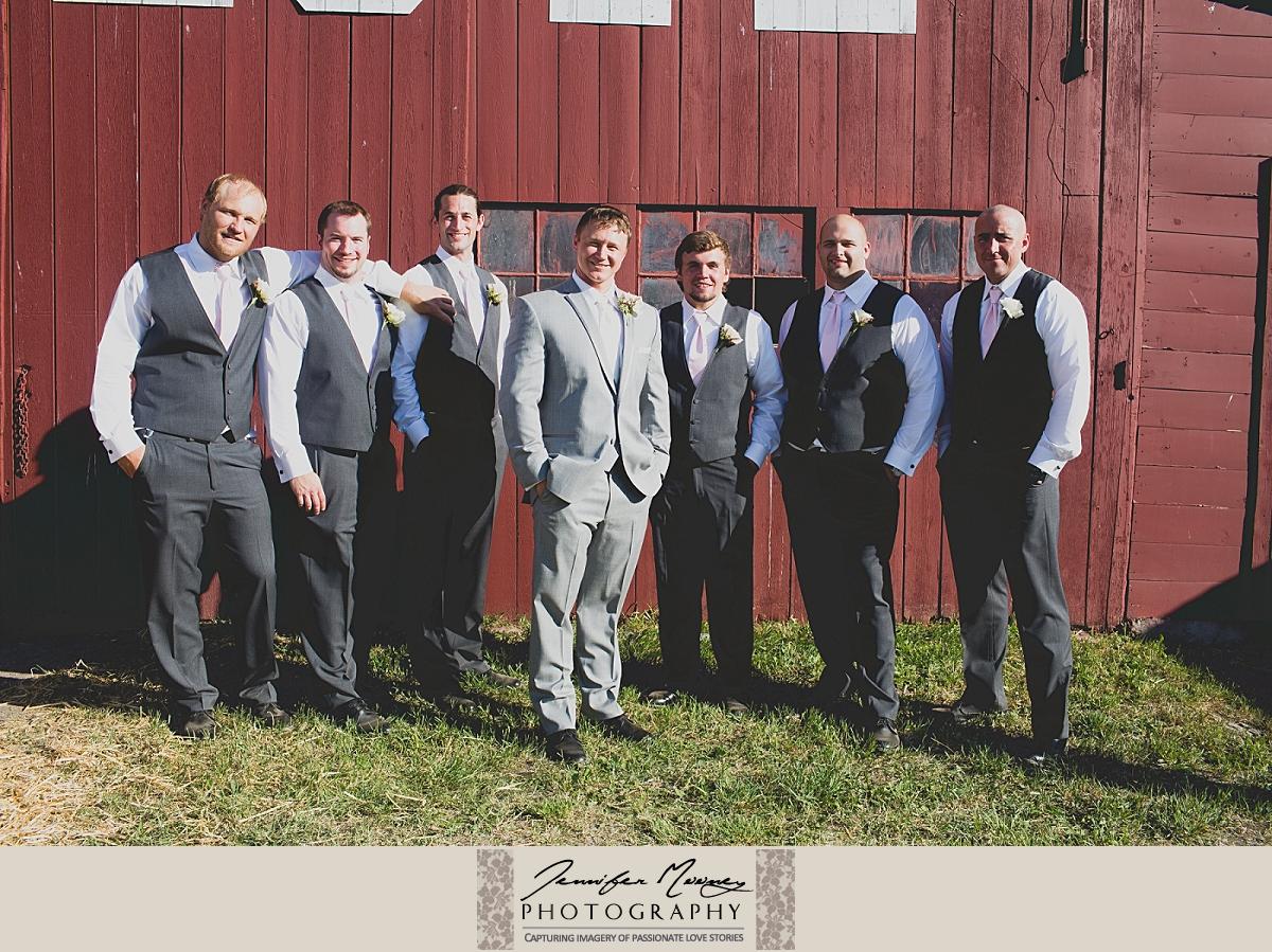 Jennifer_Mooney_Photo_gardner_hatton_ranch_classy_elegant_montana_wedding_00001_00038-7.jpg