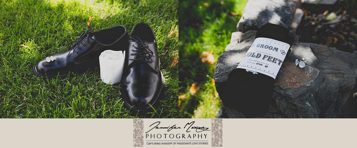 Jennifer_Mooney_Photo_gardner_hatton_ranch_classy_elegant_montana_wedding_00008.jpg