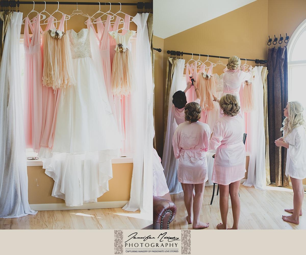 Jennifer_Mooney_Photo_gardner_hatton_ranch_classy_elegant_montana_wedding_00011.jpg