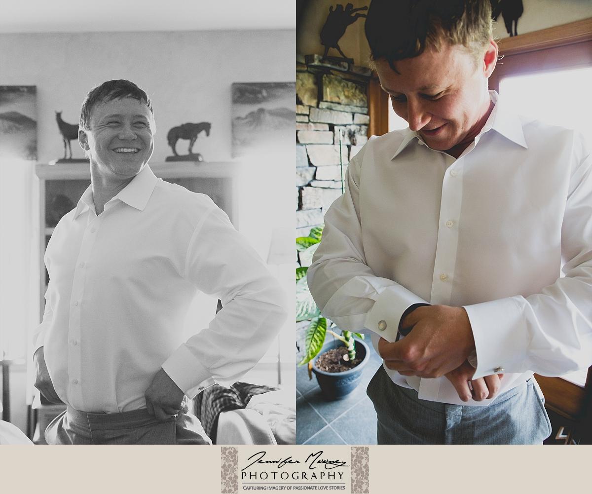 Jennifer_Mooney_Photo_gardner_hatton_ranch_classy_elegant_montana_wedding_00018.jpg