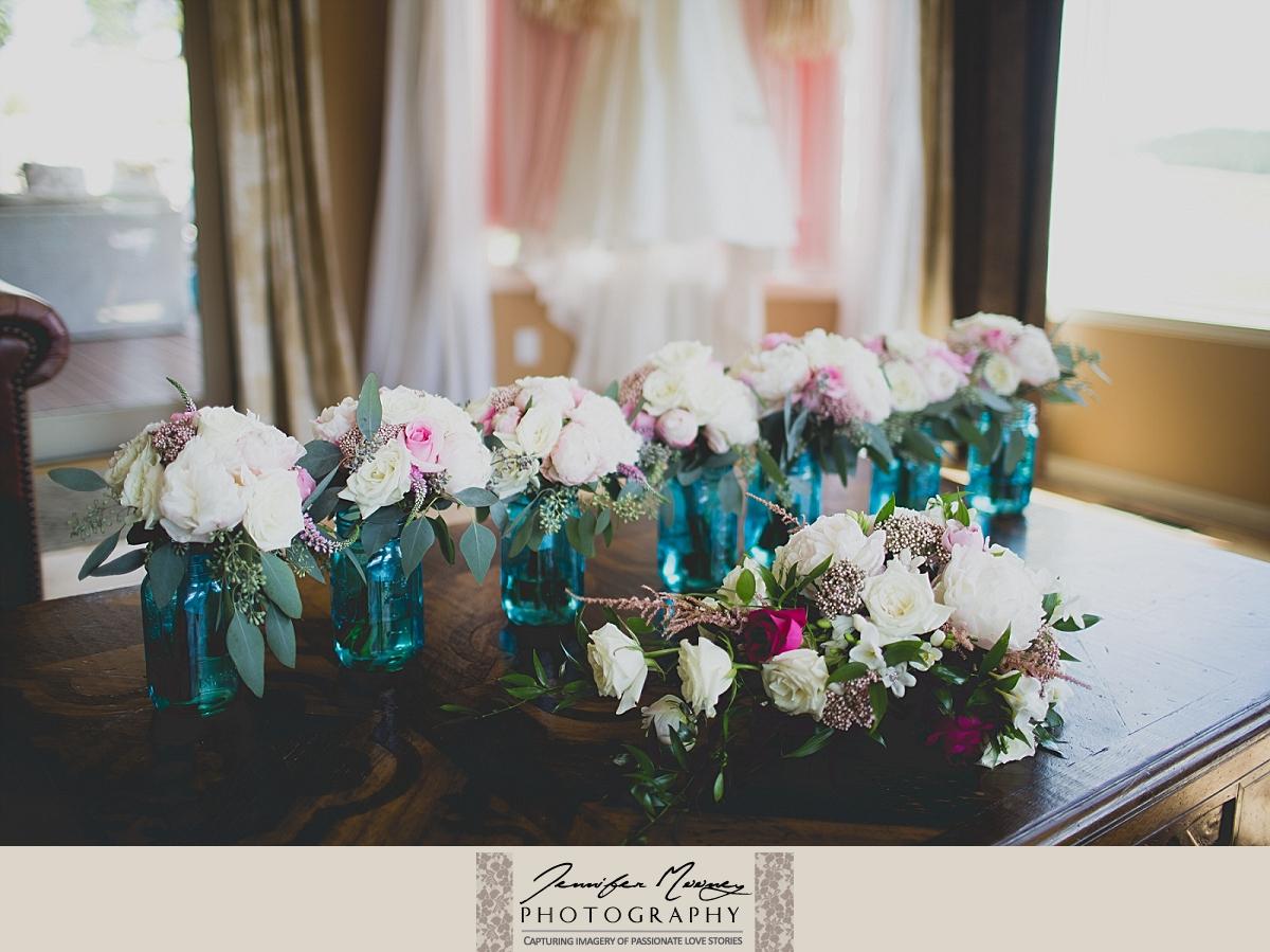 Jennifer_Mooney_Photo_gardner_hatton_ranch_classy_elegant_montana_wedding_00025.jpg