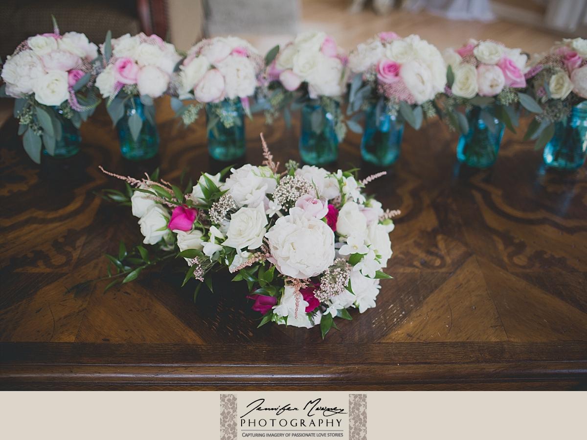 Jennifer_Mooney_Photo_gardner_hatton_ranch_classy_elegant_montana_wedding_00026.jpg