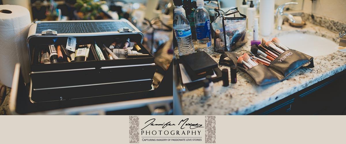 Jennifer_Mooney_Photo_gardner_hatton_ranch_classy_elegant_montana_wedding_00029.jpg
