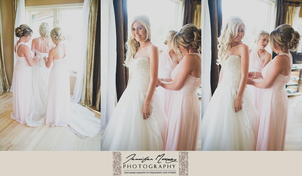 Jennifer_Mooney_Photo_gardner_hatton_ranch_classy_elegant_montana_wedding_00035.jpg