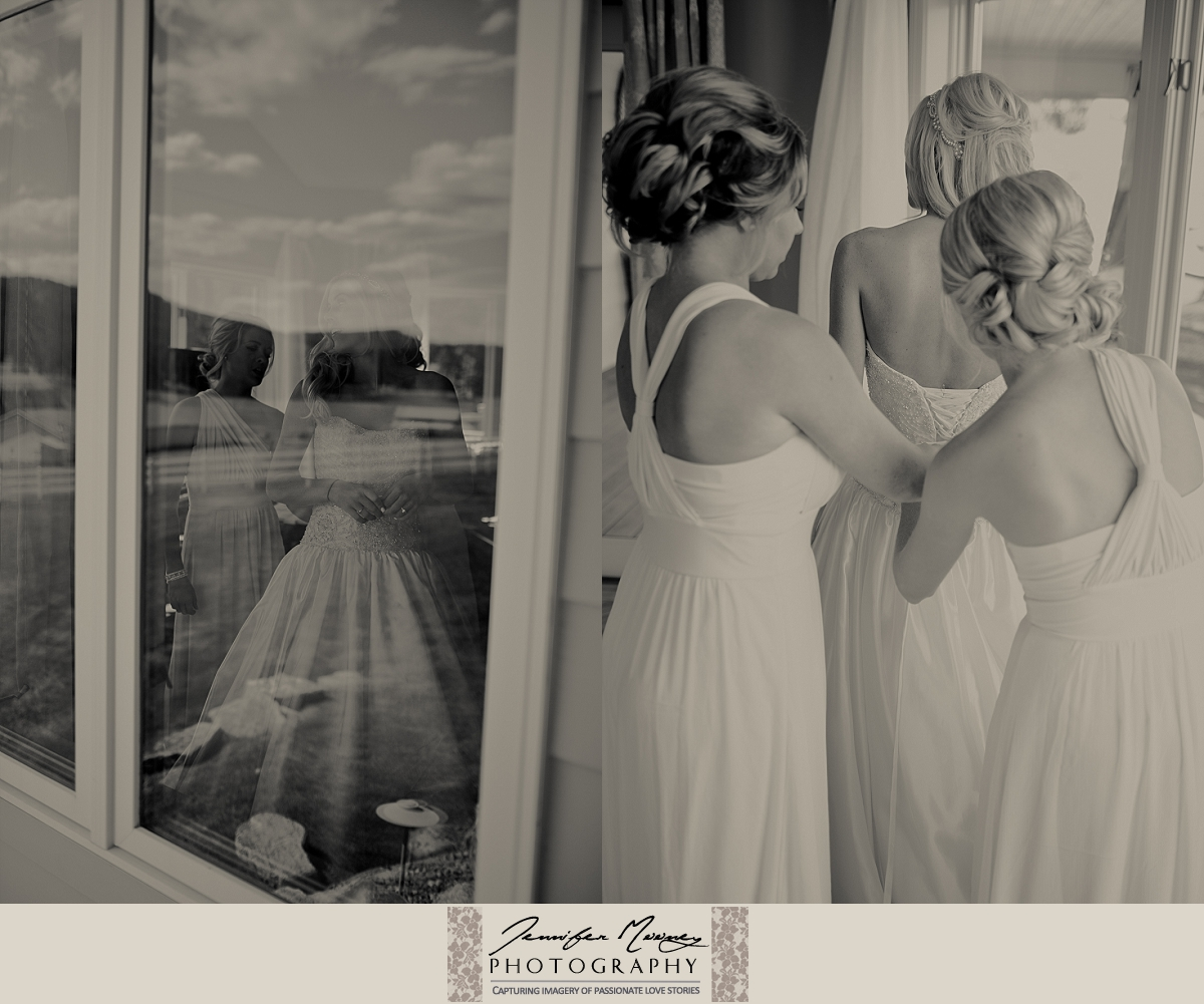 Jennifer_Mooney_Photo_gardner_hatton_ranch_classy_elegant_montana_wedding_00038.jpg