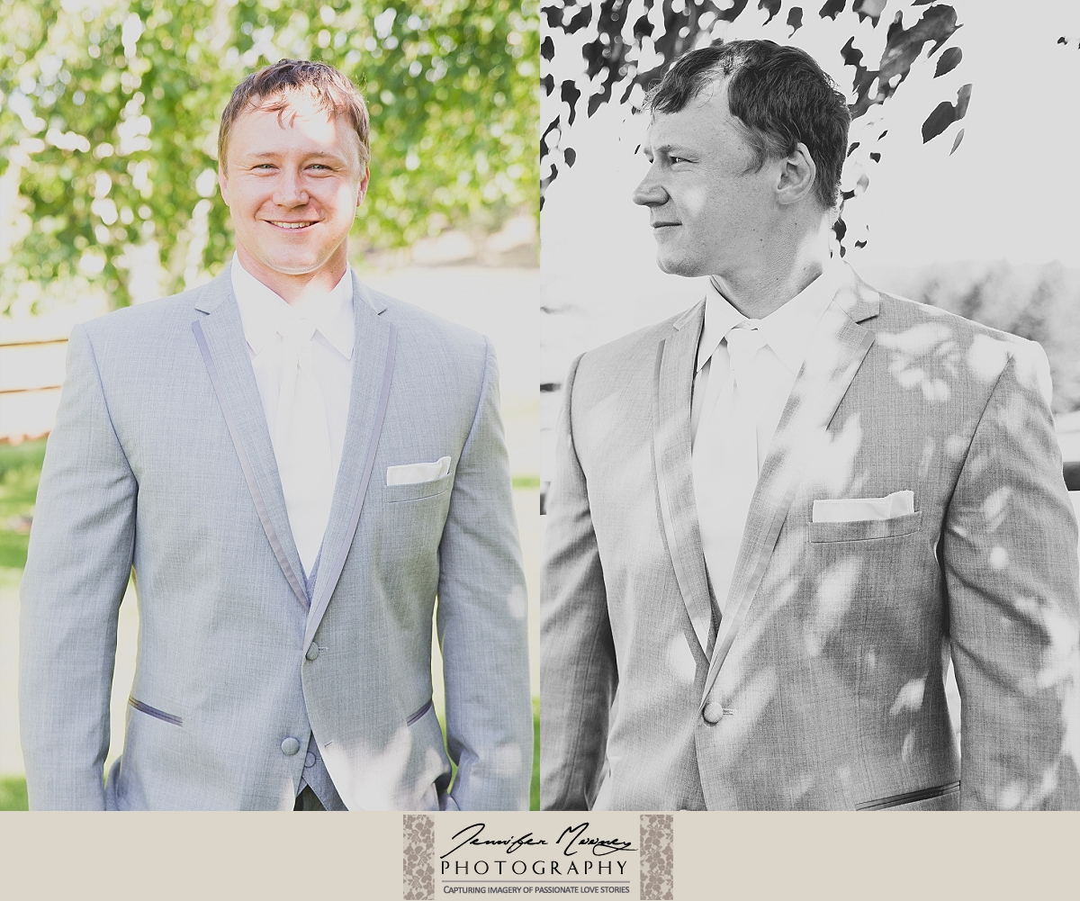Jennifer_Mooney_Photo_gardner_hatton_ranch_classy_elegant_montana_wedding_00039.jpg