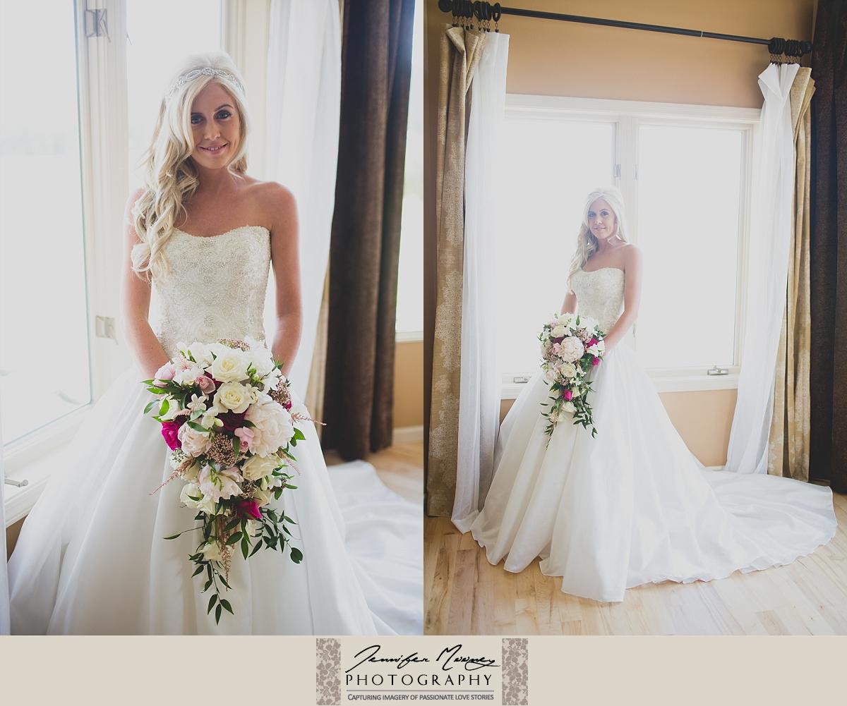 Jennifer_Mooney_Photo_gardner_hatton_ranch_classy_elegant_montana_wedding_00041.jpg