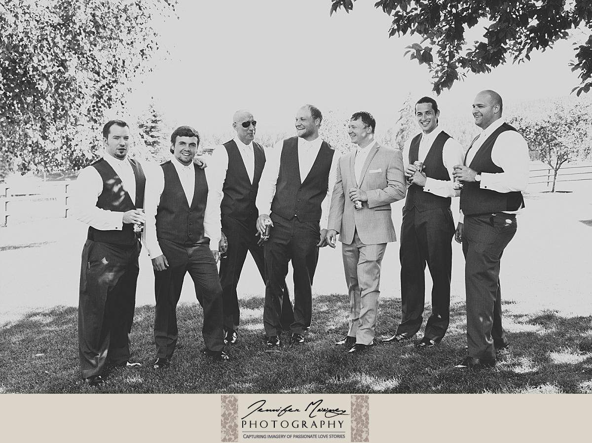 Jennifer_Mooney_Photo_gardner_hatton_ranch_classy_elegant_montana_wedding_00042.jpg