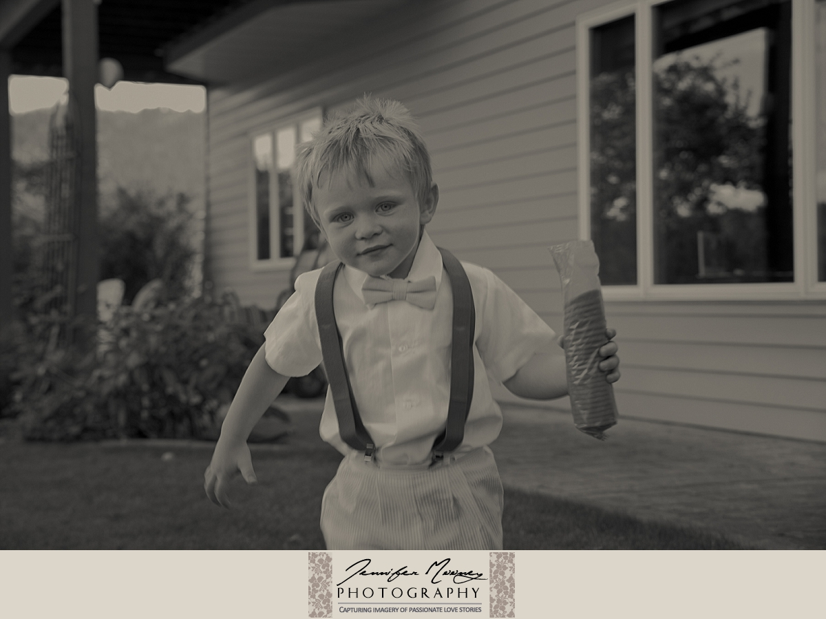 Jennifer_Mooney_Photo_gardner_hatton_ranch_classy_elegant_montana_wedding_00046.jpg