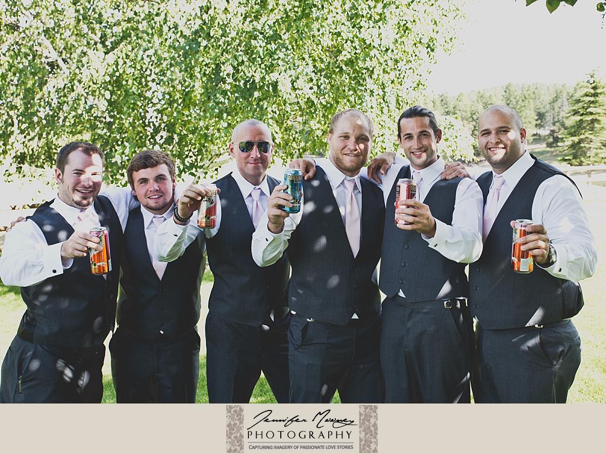 Jennifer_Mooney_Photo_gardner_hatton_ranch_classy_elegant_montana_wedding_00045.jpg