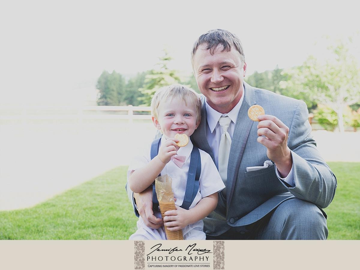 Jennifer_Mooney_Photo_gardner_hatton_ranch_classy_elegant_montana_wedding_00048.jpg