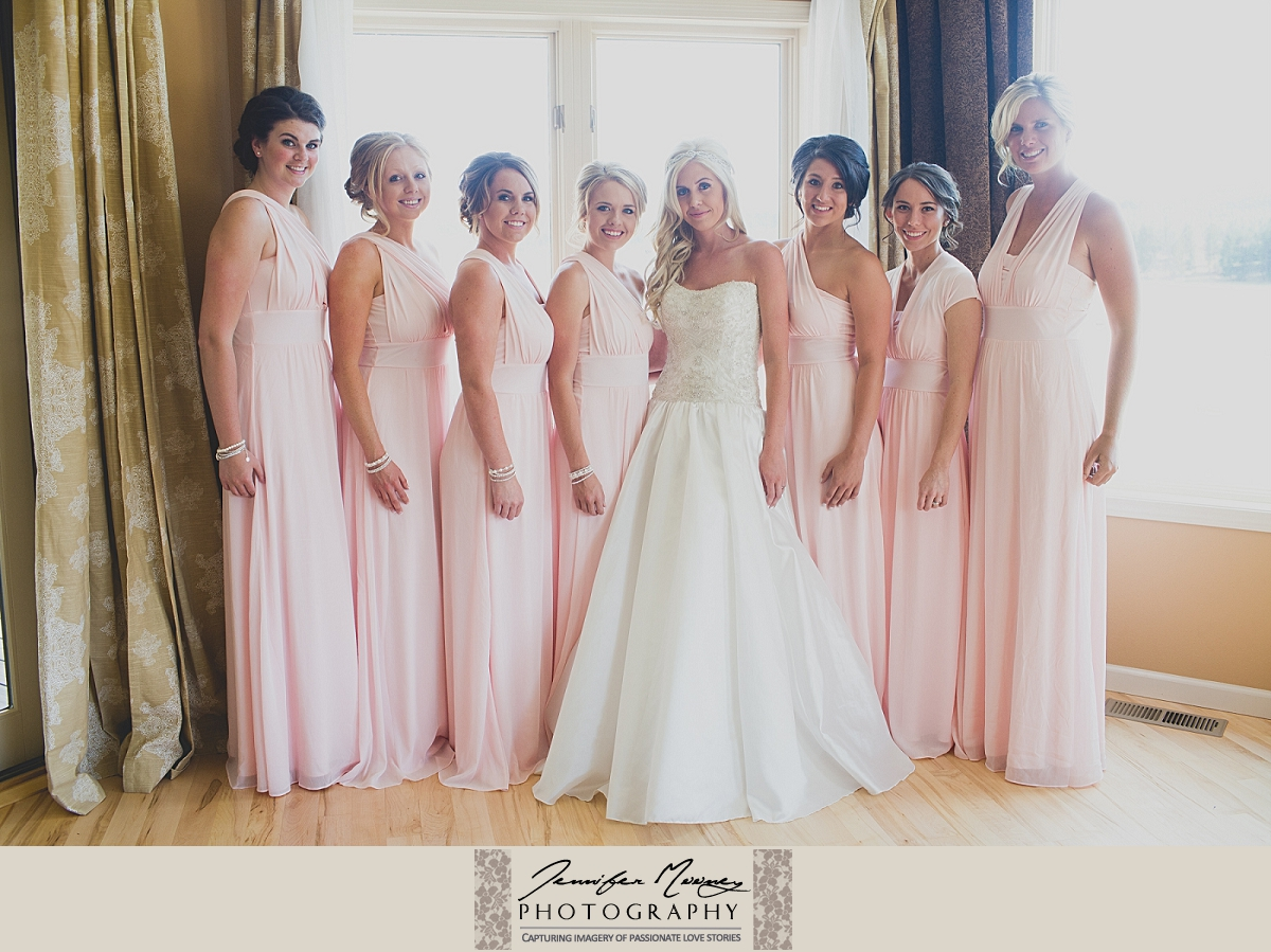 Jennifer_Mooney_Photo_gardner_hatton_ranch_classy_elegant_montana_wedding_00047.jpg