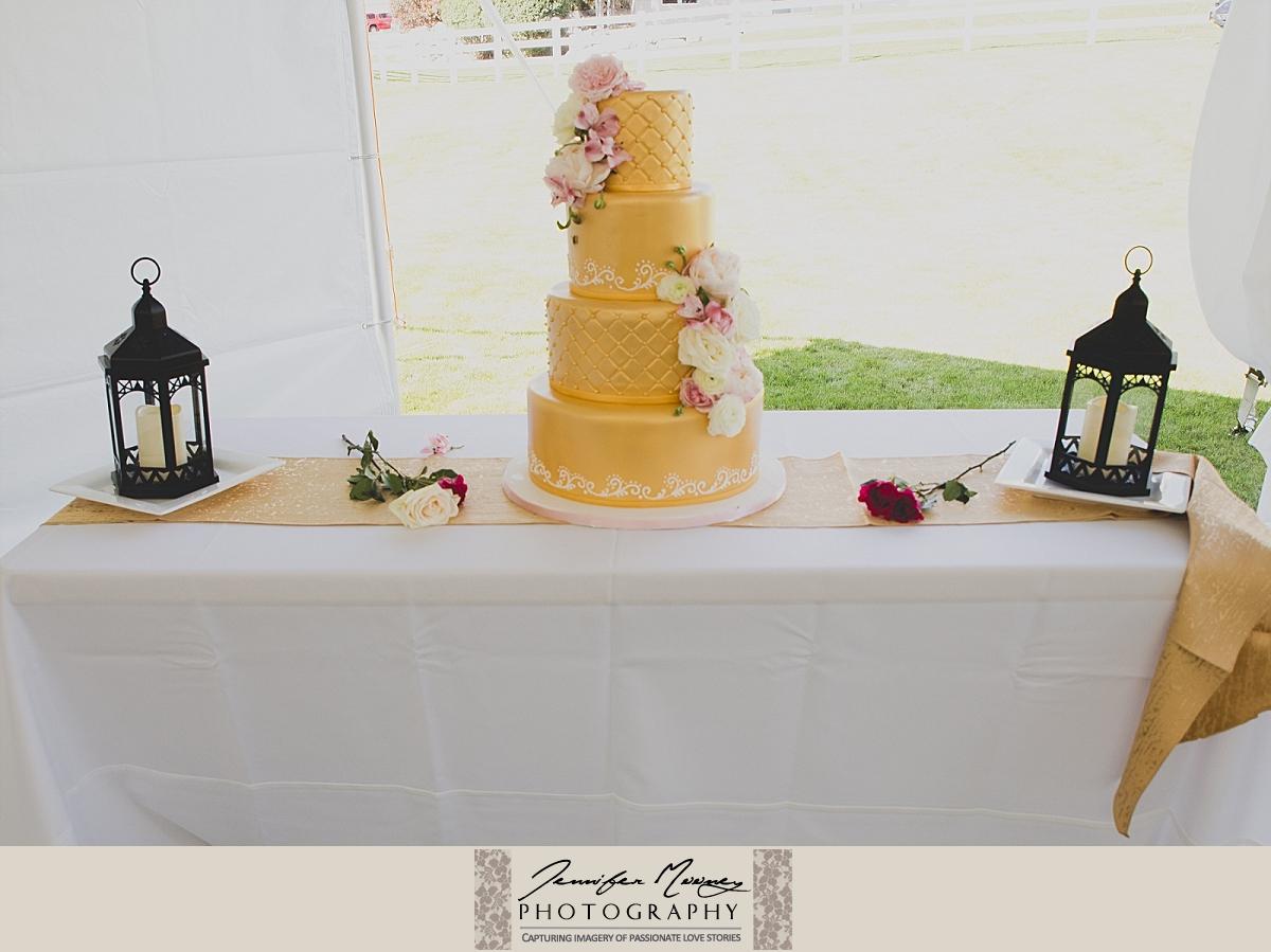 Jennifer_Mooney_Photo_gardner_hatton_ranch_classy_elegant_montana_wedding_00051.jpg