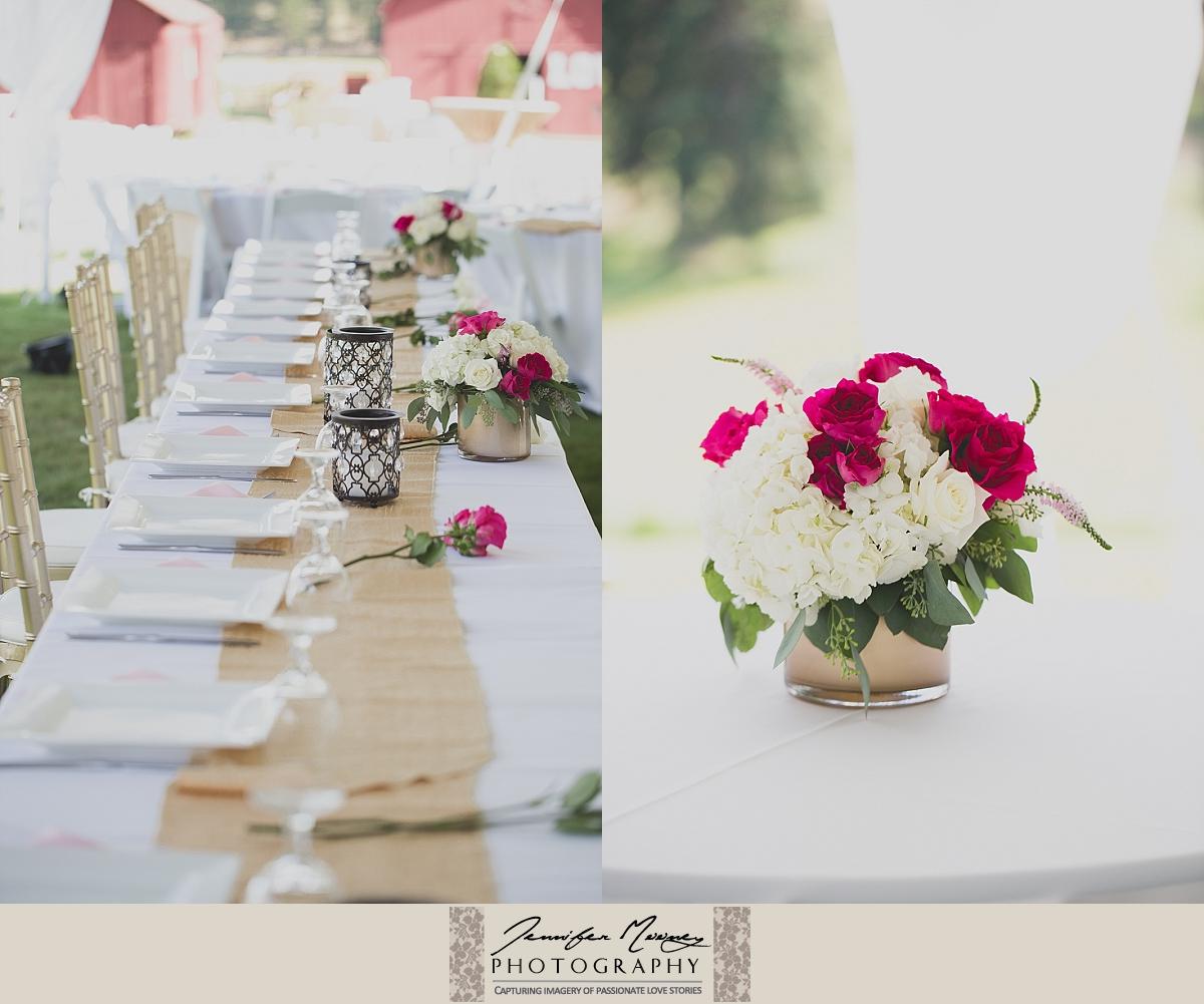 Jennifer_Mooney_Photo_gardner_hatton_ranch_classy_elegant_montana_wedding_00053.jpg