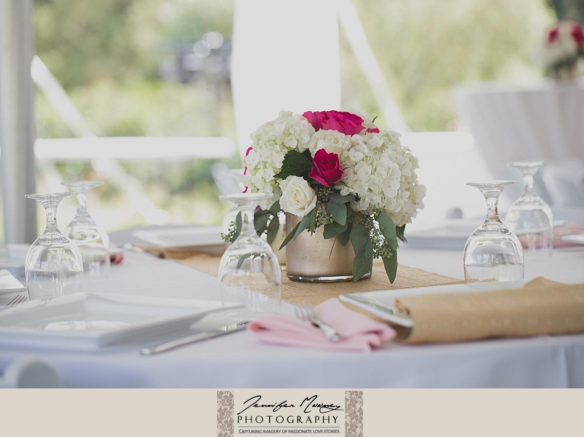 Jennifer_Mooney_Photo_gardner_hatton_ranch_classy_elegant_montana_wedding_00056.jpg