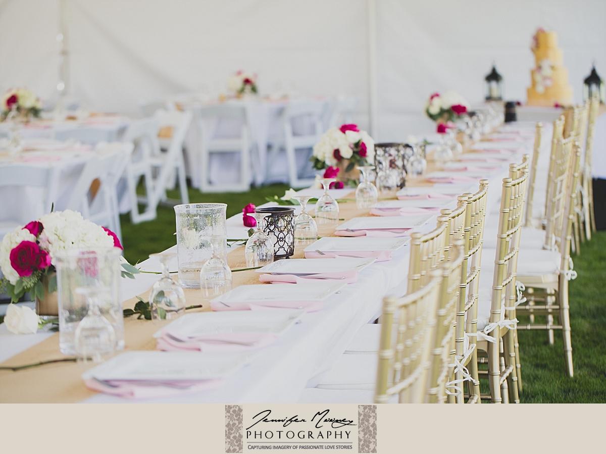 Jennifer_Mooney_Photo_gardner_hatton_ranch_classy_elegant_montana_wedding_00062.jpg