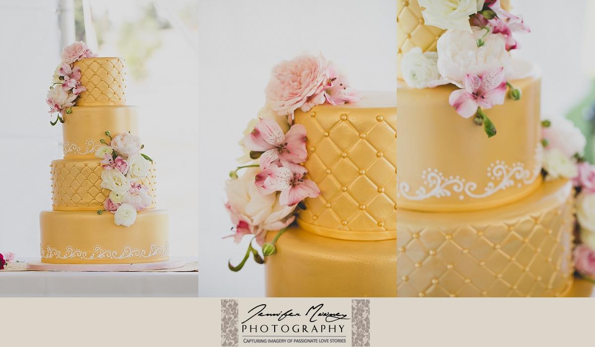 Jennifer_Mooney_Photo_gardner_hatton_ranch_classy_elegant_montana_wedding_00064.jpg