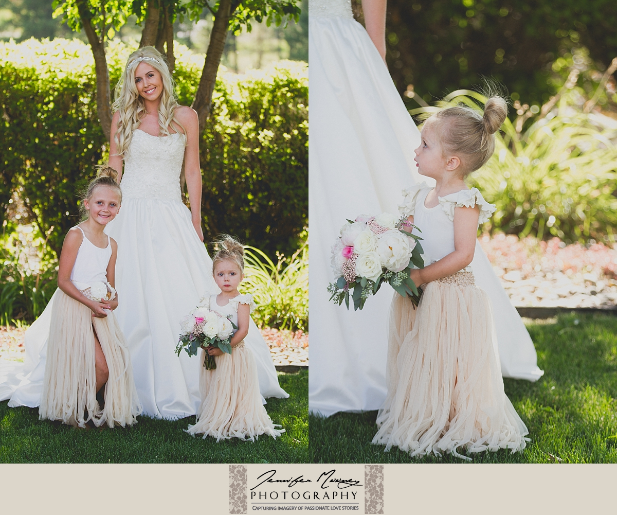 Jennifer_Mooney_Photo_gardner_hatton_ranch_classy_elegant_montana_wedding_00068.jpg