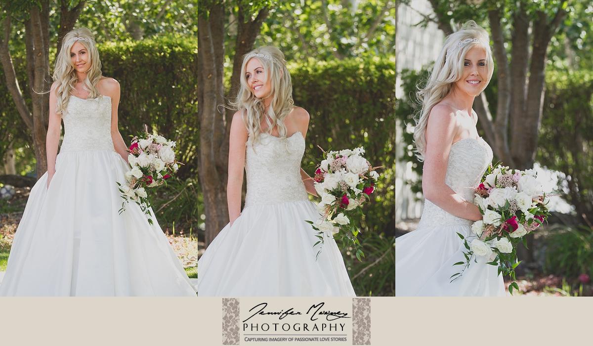Jennifer_Mooney_Photo_gardner_hatton_ranch_classy_elegant_montana_wedding_00072.jpg