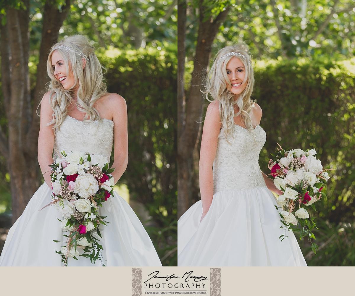 Jennifer_Mooney_Photo_gardner_hatton_ranch_classy_elegant_montana_wedding_00071.jpg