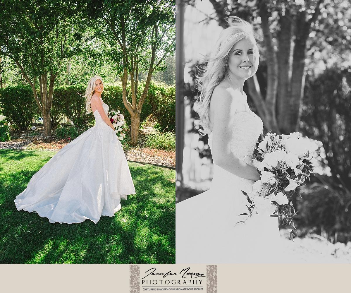 Jennifer_Mooney_Photo_gardner_hatton_ranch_classy_elegant_montana_wedding_00076.jpg