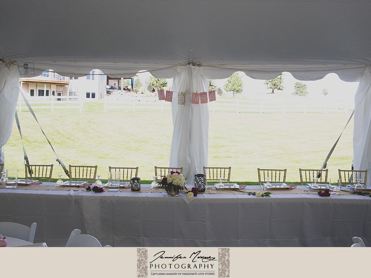Jennifer_Mooney_Photo_gardner_hatton_ranch_classy_elegant_montana_wedding_00079.jpg