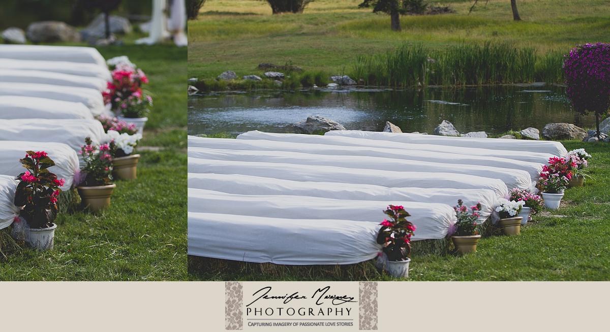 Jennifer_Mooney_Photo_gardner_hatton_ranch_classy_elegant_montana_wedding_00083.jpg