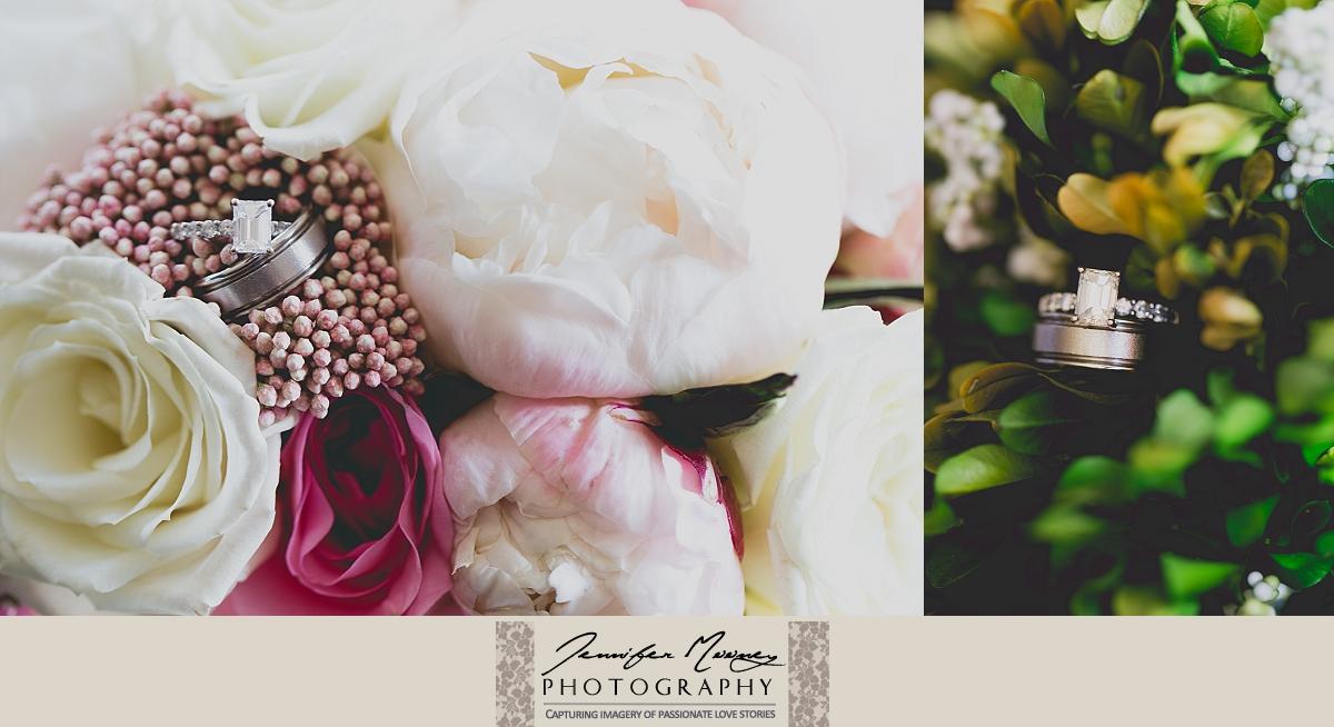 Jennifer_Mooney_Photo_gardner_hatton_ranch_classy_elegant_montana_wedding_00084.jpg