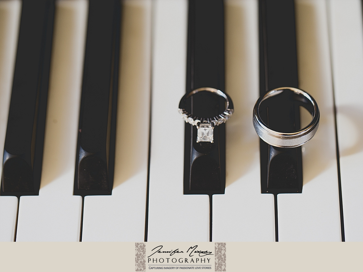 Jennifer_Mooney_Photo_gardner_hatton_ranch_classy_elegant_montana_wedding_00086.jpg