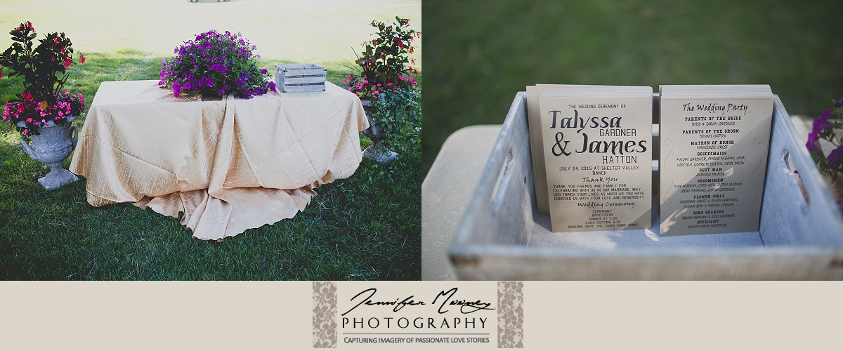 Jennifer_Mooney_Photo_gardner_hatton_ranch_classy_elegant_montana_wedding_00087.jpg