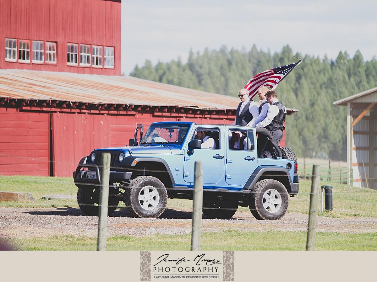 Jennifer_Mooney_Photo_gardner_hatton_ranch_classy_elegant_montana_wedding_00091.jpg