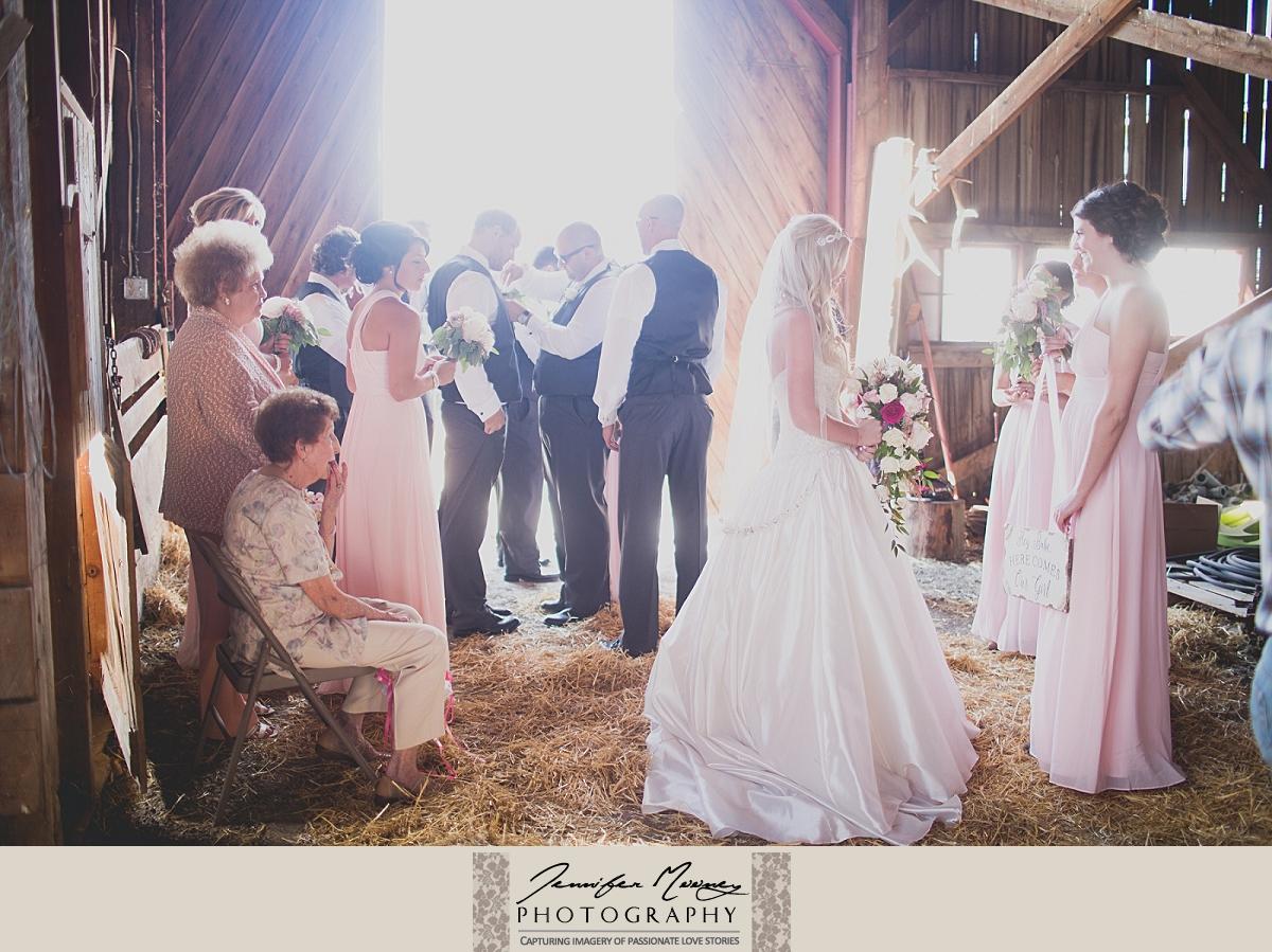 Jennifer_Mooney_Photo_gardner_hatton_ranch_classy_elegant_montana_wedding_00093.jpg