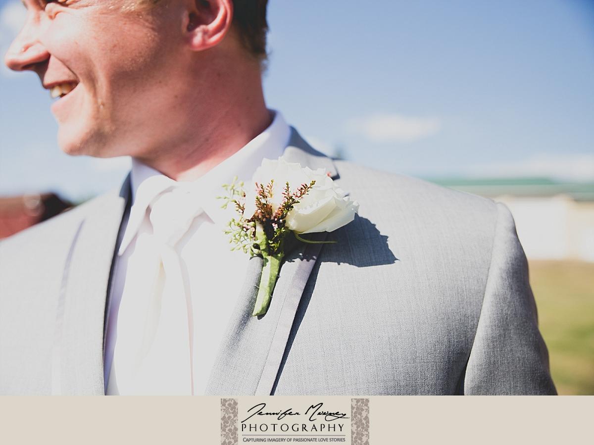 Jennifer_Mooney_Photo_gardner_hatton_ranch_classy_elegant_montana_wedding_00095.jpg