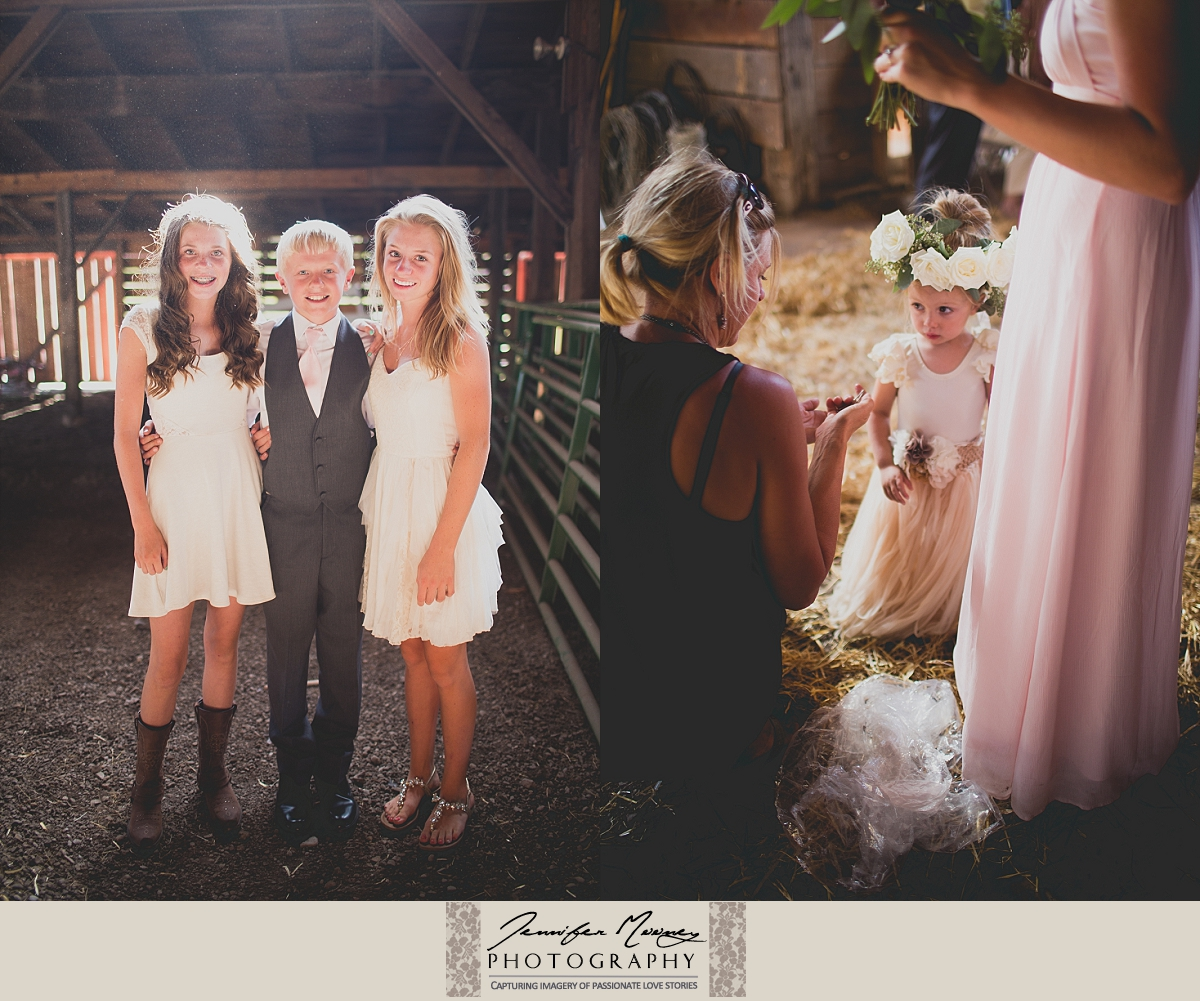 Jennifer_Mooney_Photo_gardner_hatton_ranch_classy_elegant_montana_wedding_00094.jpg
