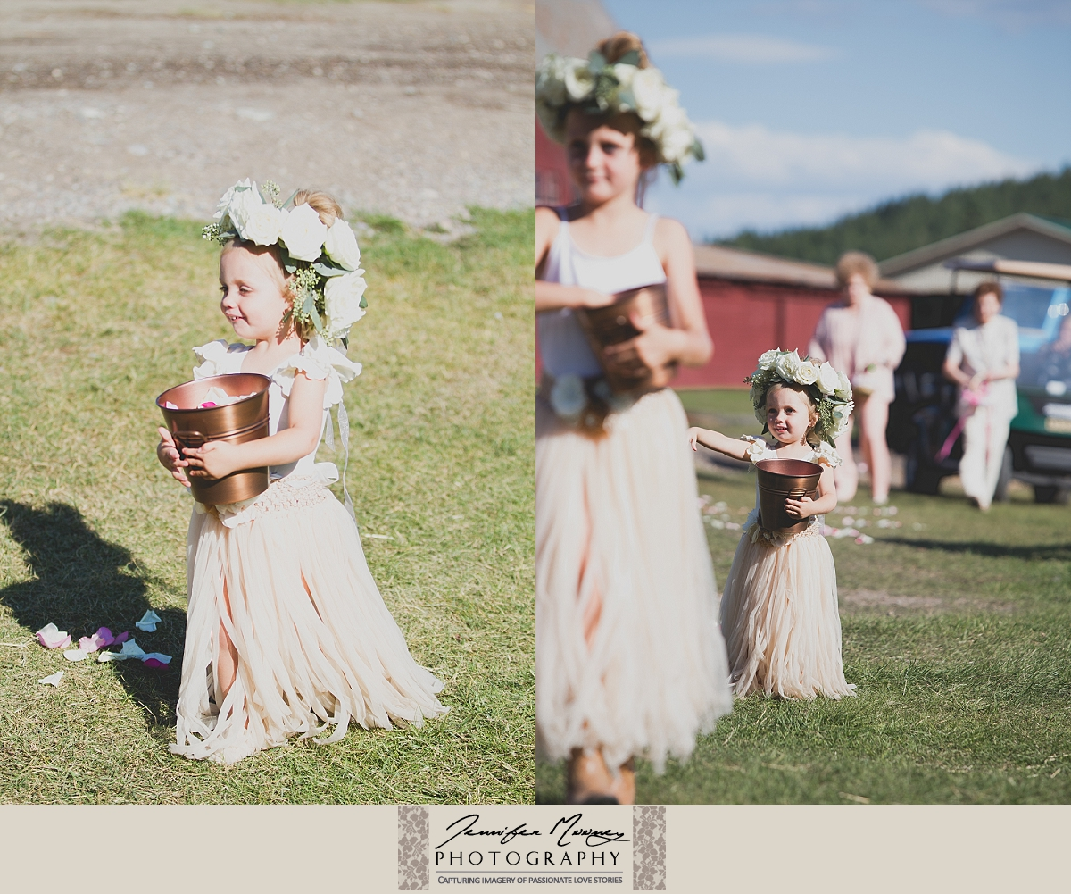 Jennifer_Mooney_Photo_gardner_hatton_ranch_classy_elegant_montana_wedding_00099.jpg