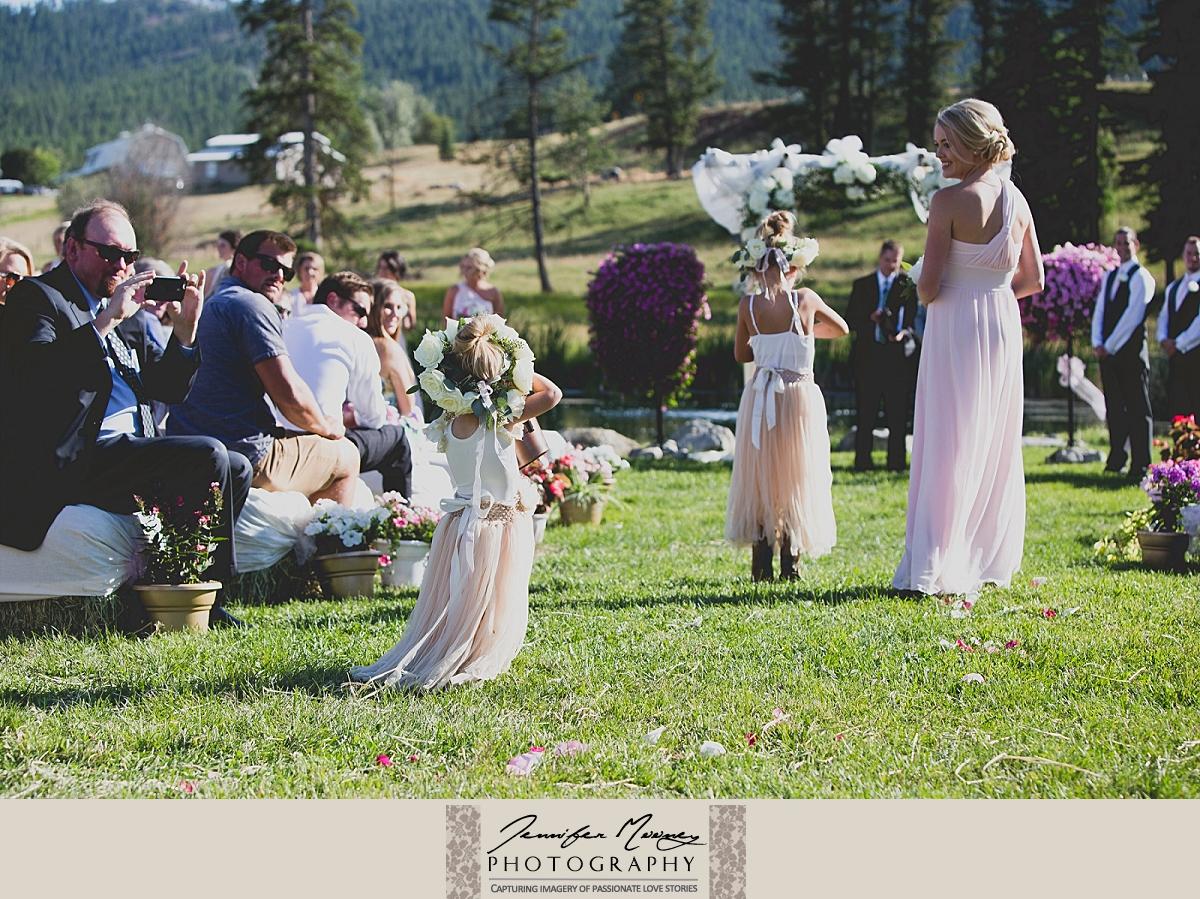 Jennifer_Mooney_Photo_gardner_hatton_ranch_classy_elegant_montana_wedding_00101.jpg