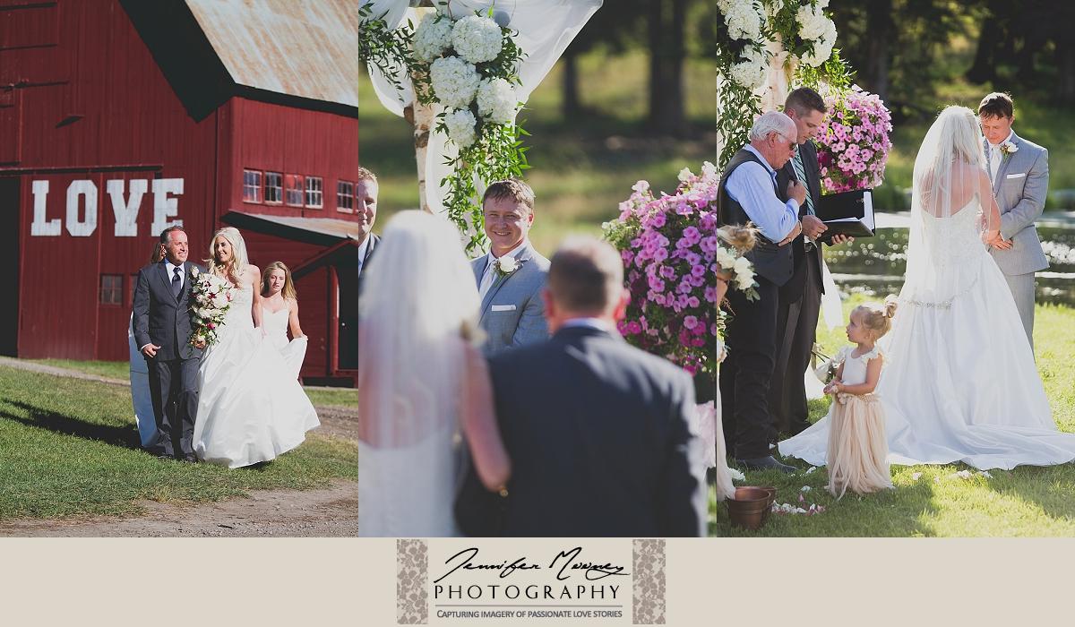 Jennifer_Mooney_Photo_gardner_hatton_ranch_classy_elegant_montana_wedding_00103.jpg