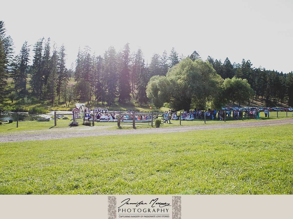 Jennifer_Mooney_Photo_gardner_hatton_ranch_classy_elegant_montana_wedding_00107.jpg