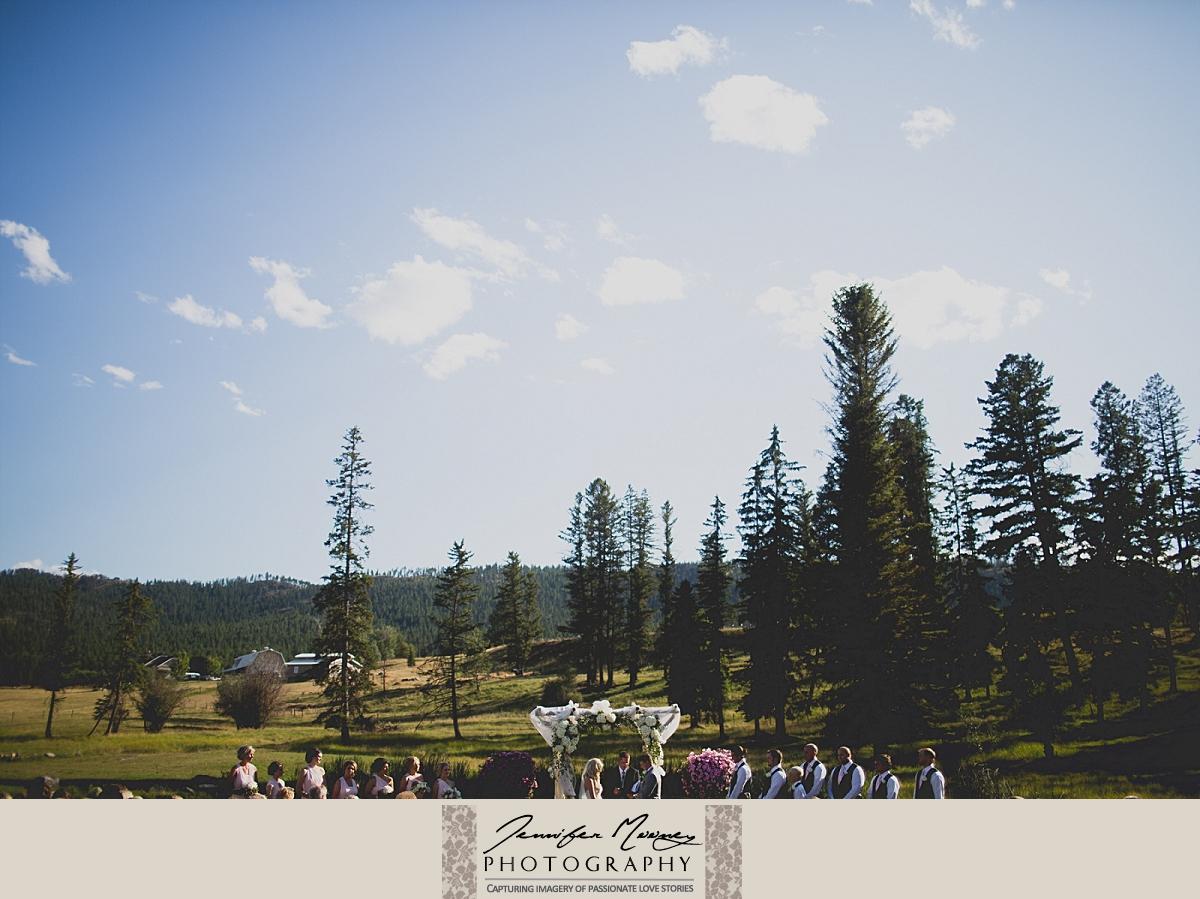 Jennifer_Mooney_Photo_gardner_hatton_ranch_classy_elegant_montana_wedding_00108.jpg