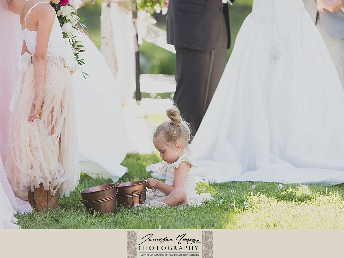 Jennifer_Mooney_Photo_gardner_hatton_ranch_classy_elegant_montana_wedding_00109.jpg