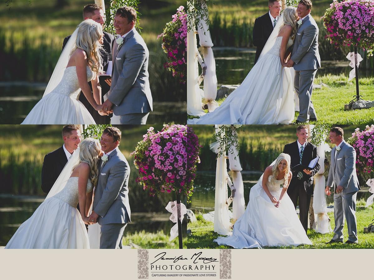 Jennifer_Mooney_Photo_gardner_hatton_ranch_classy_elegant_montana_wedding_00113.jpg