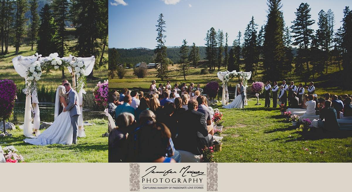 Jennifer_Mooney_Photo_gardner_hatton_ranch_classy_elegant_montana_wedding_00119.jpg