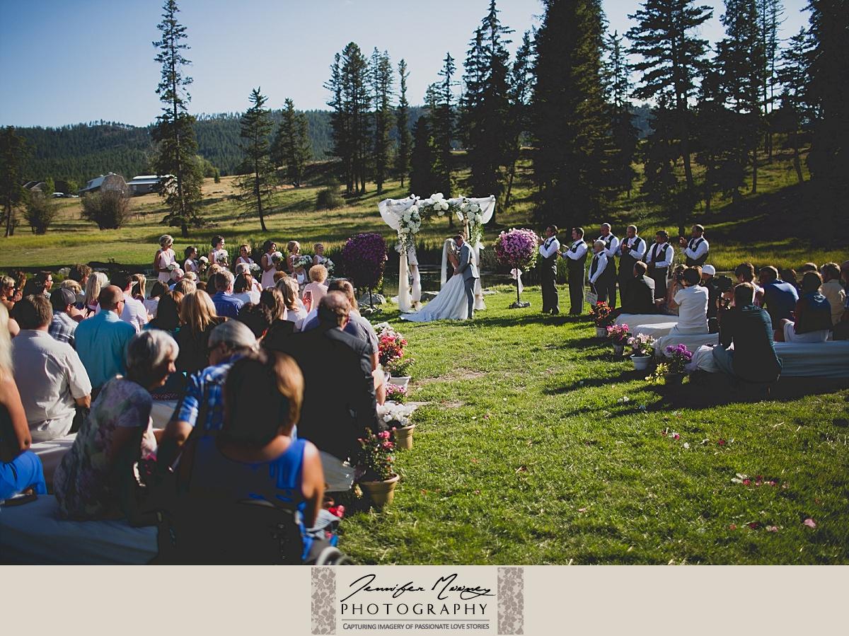 Jennifer_Mooney_Photo_gardner_hatton_ranch_classy_elegant_montana_wedding_00121.jpg